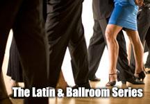 Ballroom & Latin Series