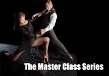The Master Class Series