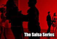 The Salsa Series